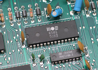 Trung Quốc Custom PCB  Assembly with Chip On Board Assembly service nhà cung cấp